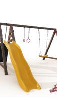 playground_1-20_00001