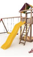 playground_1-20_00006