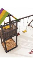 playground_1-20_00007