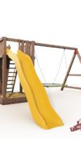 playground_1-20_00009