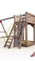 playground_1-20_00010