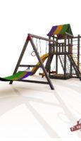 playground_1-20_00012