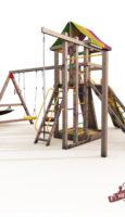 playground_1-20_00013