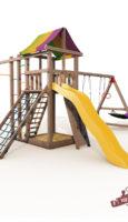 playground_1-20_00014