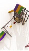 playground_1-20_00015