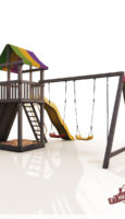 playground_1-20_00018