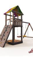 playground_1-20_00019