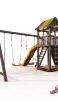 playground_1-20_00020