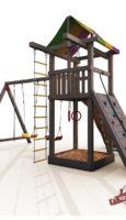 playground_1-20_00021