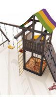 playground_1-20_00022