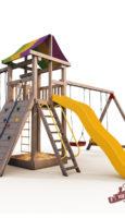 playground_1-20_00023