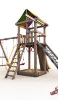 playground_1-20_00024