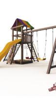 playground_1-20_00026