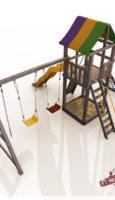 playground_1-20_00027