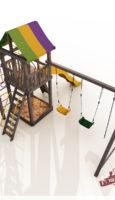 playground_1-20_00028