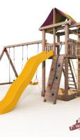 playground_1-20_00030