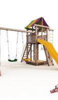 playground_1-20_00031