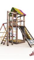 playground_1-20_00032
