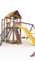 playground_1-20_00033
