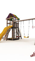 playground_1-20_00034