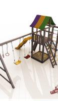 playground_1-20_00035