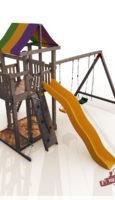 playground_1-20_00036