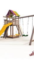 playground_1-20_00037