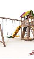 playground_1-20_00038