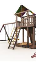 playground_1-20_00039