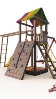 playground_1-20_00040