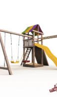 playground_1-20_00041