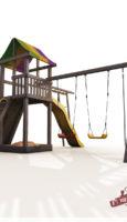 playground_1-20_00042