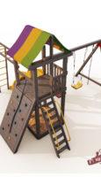 playground_1-20_00043