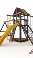 playground_1-20_00044