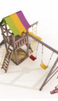 playground_1-20_00046