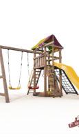 playground_1-20_00047