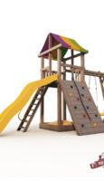 playground_1-20_00048