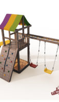 playground_1-20_00049
