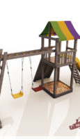 playground_1-20_00050