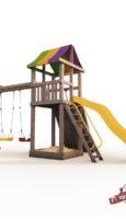 playground_1-20_00051