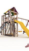 playground_1-20_00052