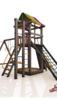 playground_1-20_00053