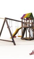 playground_1-20_00054