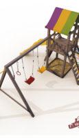 playground_1-20_00055