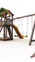 playground_1-20_00056