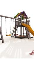 playground_1-20_00057
