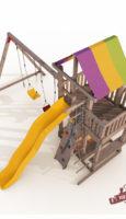 playground_1-20_00059