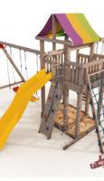 playground_1-20_00060