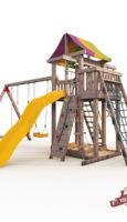 playground_1-20_00061