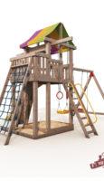 playground_1-20_00062